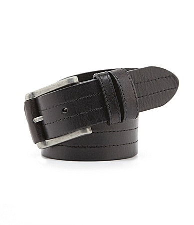 Roundtree & Yorke Large Double-Keeper Belt $ 36.00