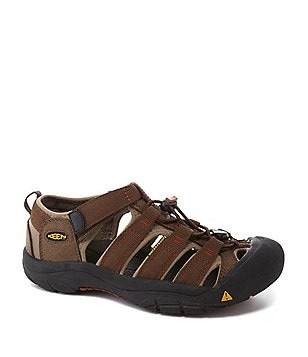 Keen Newport H2 Boys´ Outdoor Sandals