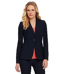 Alex Marie Aleda Washable Jacket Image