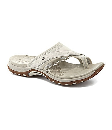 Merrell Women�s Hollyleaf Slide Sandals