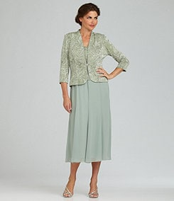 from http www dillards photo 3453646-1