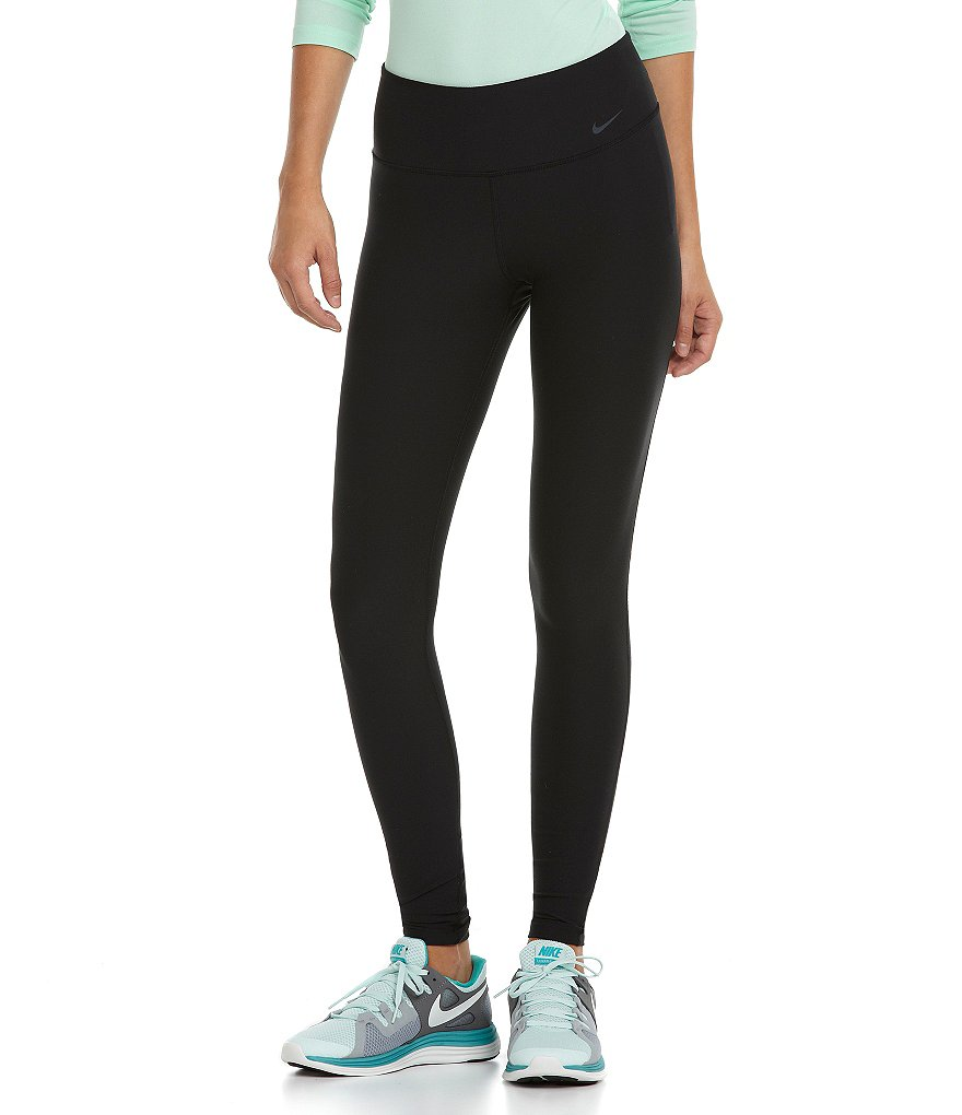 Nike Legend 2.0 Tight Poly Pant
