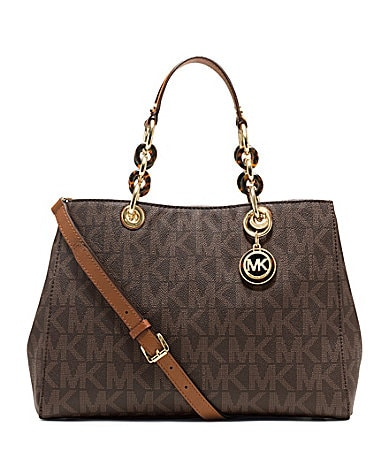 Authentic michael kors outlet canada sale online,Shop mk for jet set luxury: designer handbags, wallets factory clearance new style.