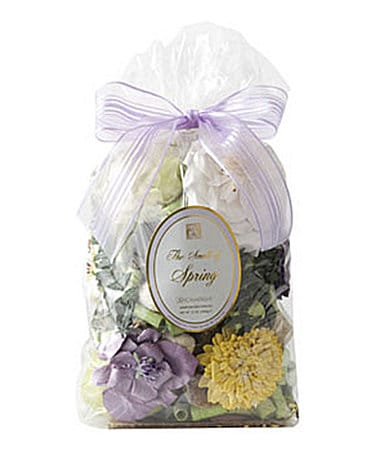 Aromatique The Smell Of Spring Decorative Fragrance Bag, 12-oz.