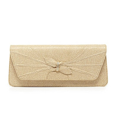 J. Renee Slade Clutch