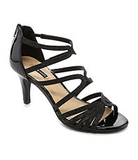 Alex Marie Francesca Dress Sandals