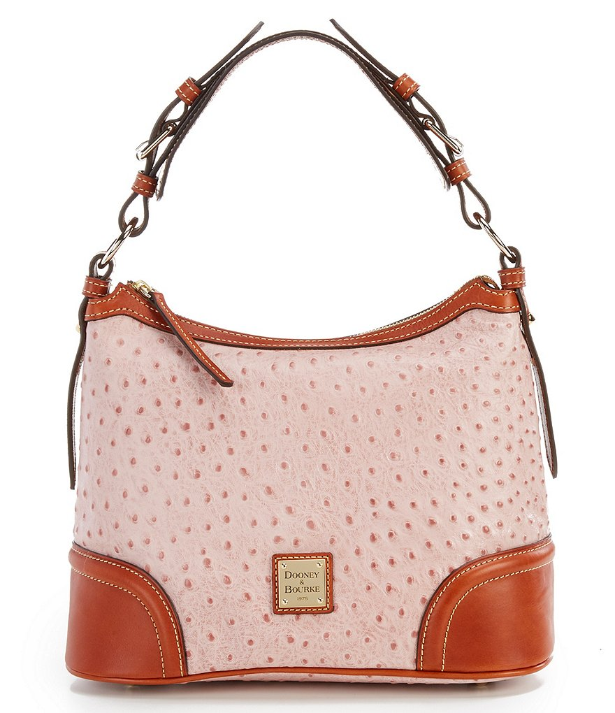 a47d56176de1 Hobo Handbags At Dillards | Stanford Center for Opportunity Policy ...