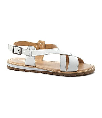 Naturalizer Archer Slingback Sandals