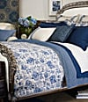 "94x96"" Full/Queen Duvet Cover"