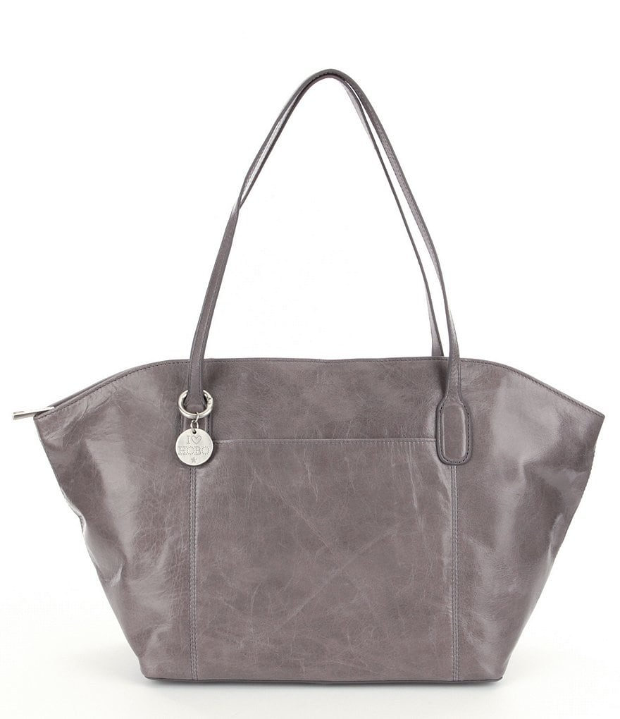 Hobo Original Patti Tote