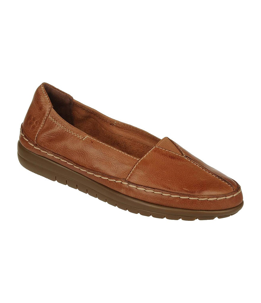 Naturalizer Feist Slip-On Moccasins