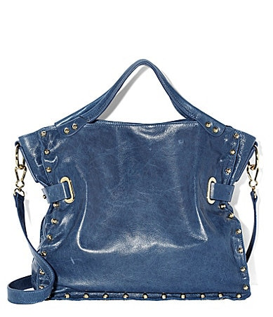 Vince Camuto Bolts Tote