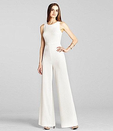 6e156287b3c44 Floral Dresses  Dillards Jumpsuits For Women