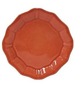 Grande Living Indico Coral Dinnerware $ 3.50