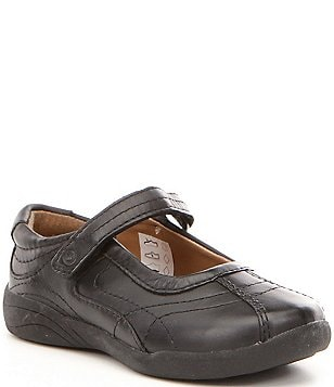 Stride Rite Claire Girls´ Mary Jane Flats