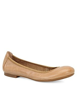 Born Julianne Ballet Flats