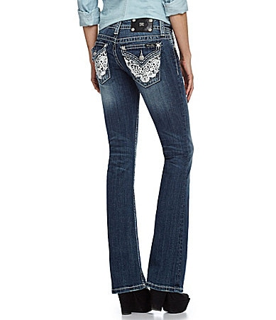 Find great deals on eBay for miss me jeans clearance. Shop with confidence.