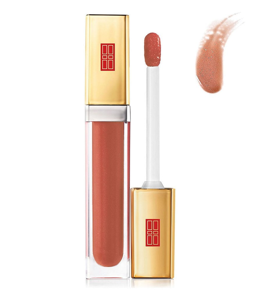 Elizabeth Arden Beautiful Luminous Lip Gloss