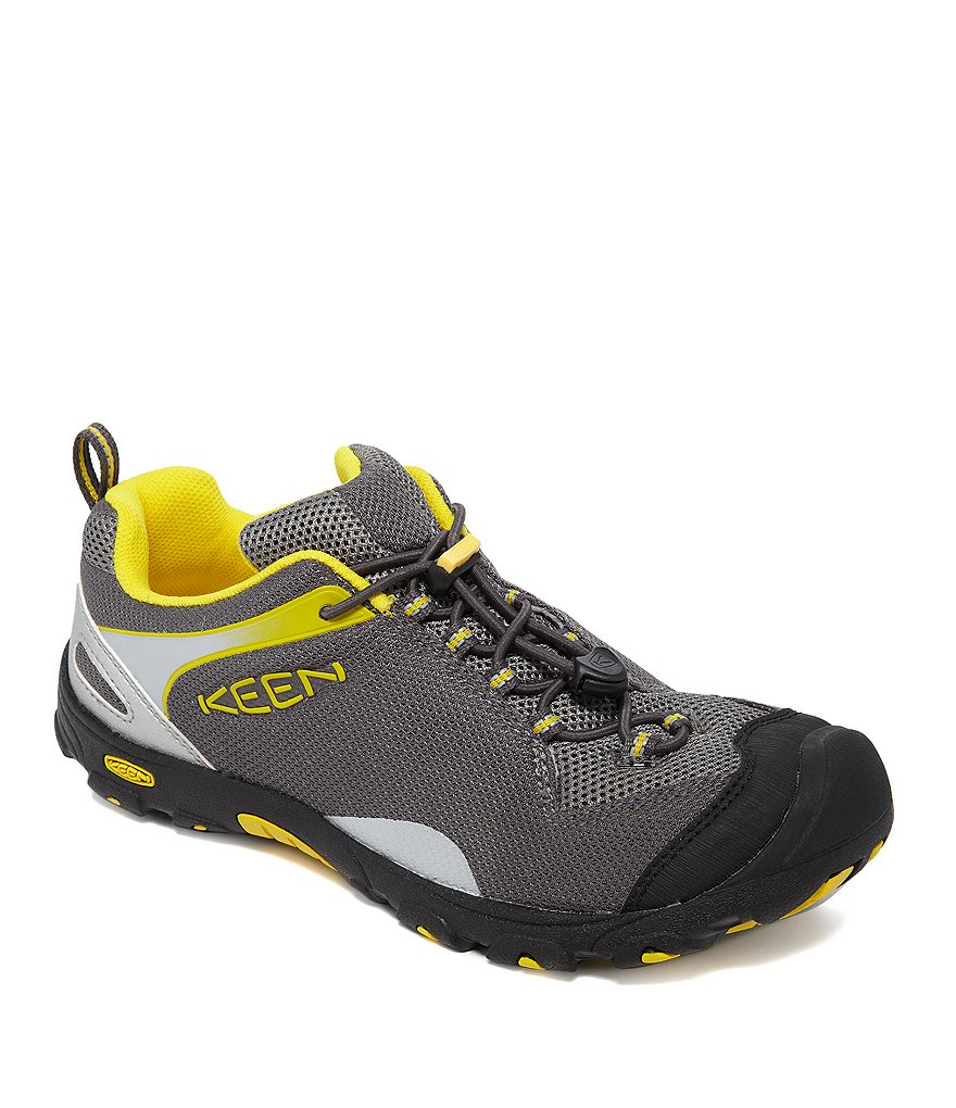Keen Jamison Outdoor Boys´ Athletic Shoes