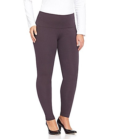 Lyss� Tummy-Control Women�s Leggings