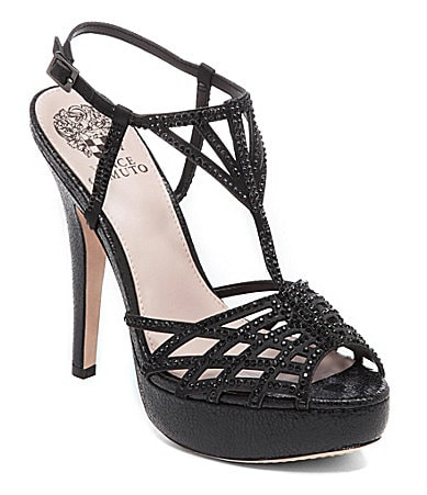 Vince Camuto Molva Dress Sandals