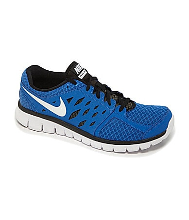 nike flex 2013 run men afb4c41ea6e5