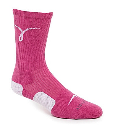 Nike Women�s Elite Basketball Kay Yow Crew Socks