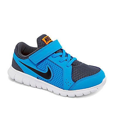 Nike Boys� Flex Experience Running Shoes