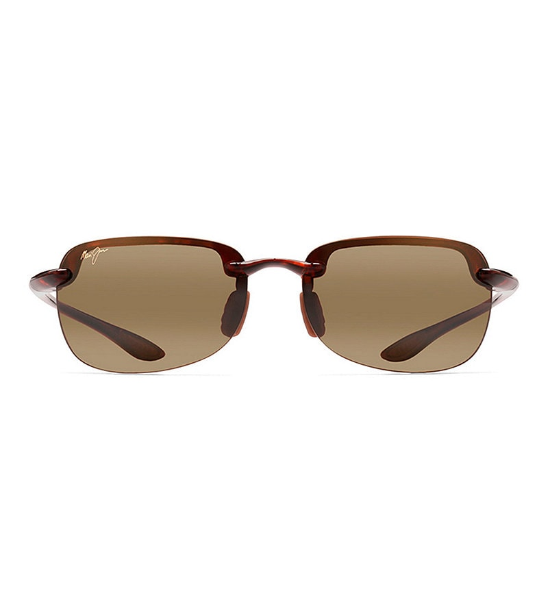 7ef53de1ffc Maui Jim Mj Sport Sandy Beach Sunglasses