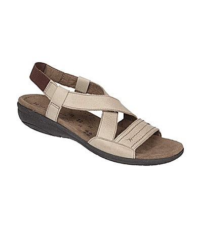 Naturalizer Vaughn Casual Sandals