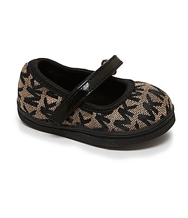 Michael kors baby shoes line shoes for women