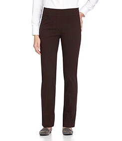Westbound PARK AVE fit Pants