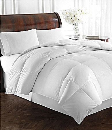 Lauren Ralph Lauren 500-Thread-Count Down Alternative Comforter