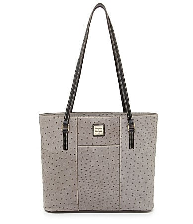 Dooney & Bourke Lexington Shopper