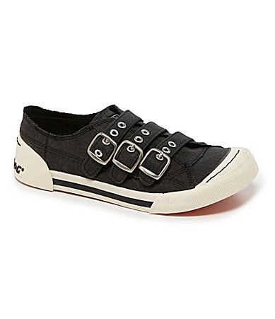 Rocket Dog Jelissa Casual Sneakers