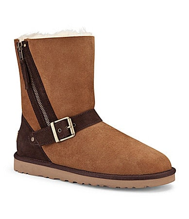 ugg+shoes+for+women