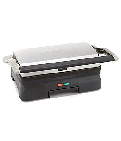 Cuisinart griddler grill panini press - Cuisinart griddler grill panini press ...