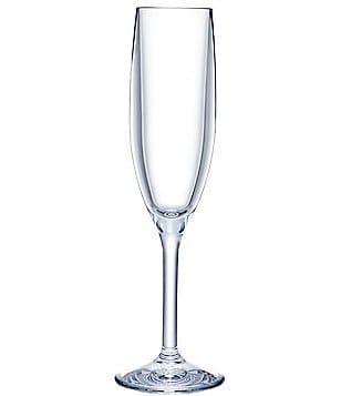 Strahl Design + Contemporary Champagne Flute