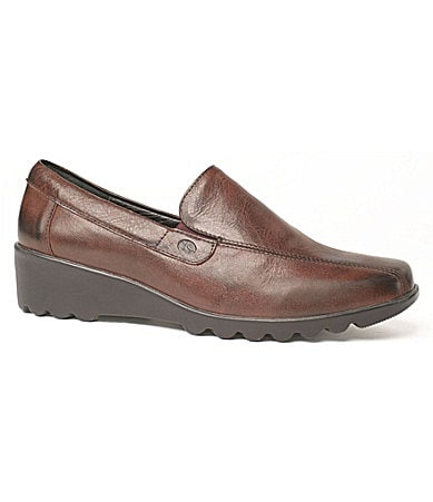 Josef Seibel Women�s Belinda Loafers