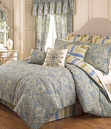 Search waverly home bedding reanimators