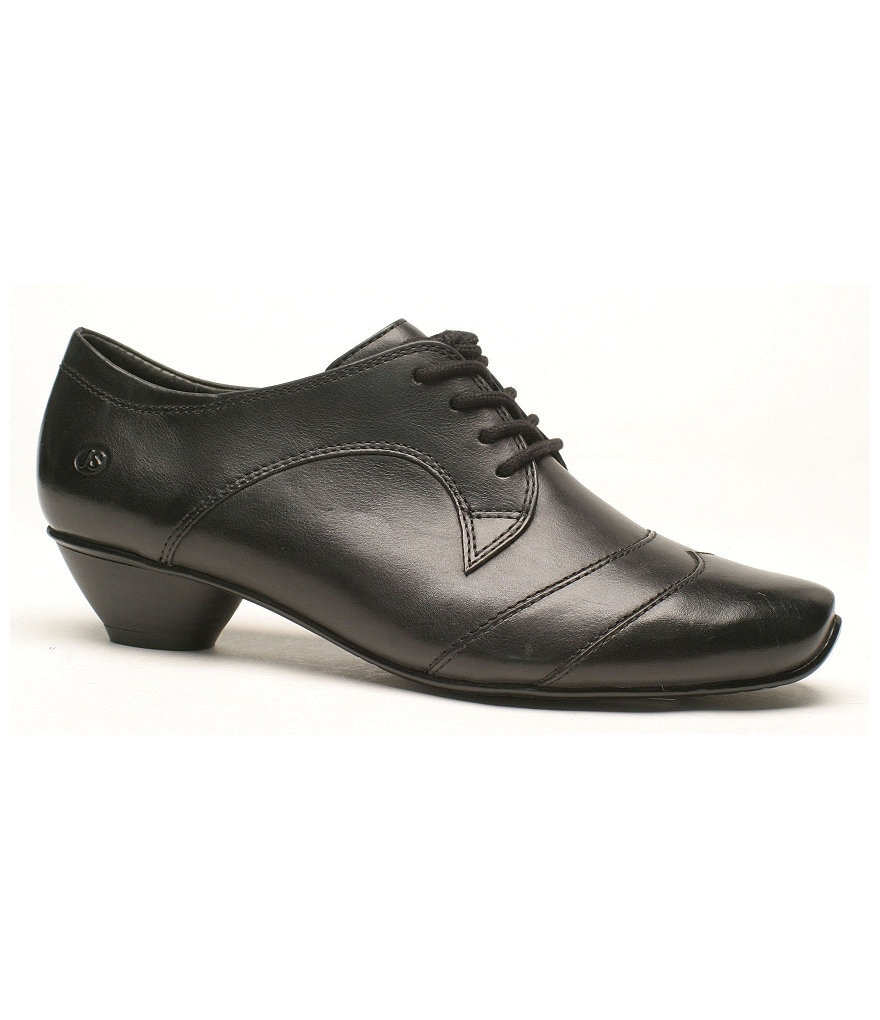 Josef Seibel Tina 07 Oxfords