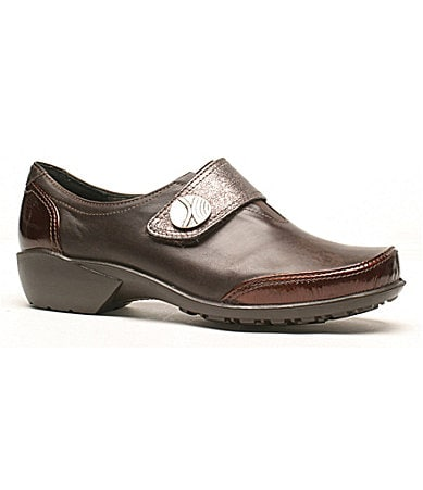 Romika Citylight 73 Monk-Strap Loafers