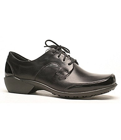 Romika Citylight 74 Oxfords