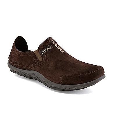 cushe 174 180 s casual slip on shoes dillards