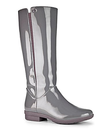 ugg australia rain boots