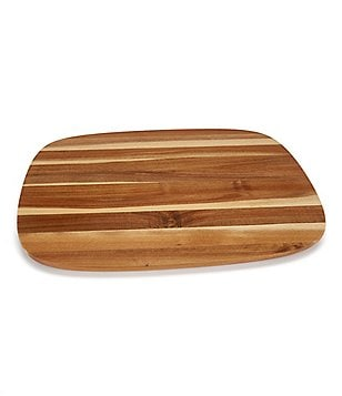 Schmidt Brothers Cutlery Wiki Cutting Board