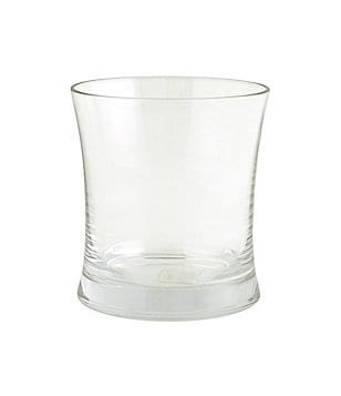 Strahl Design + Contemporary Tumbler and Cooler