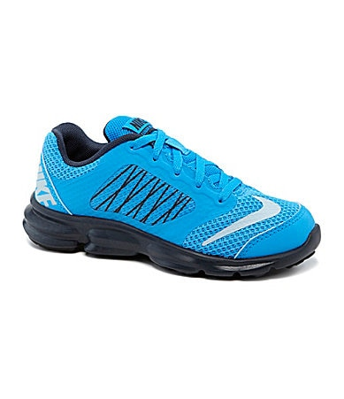 Nike Boys� Lunarsprint Running Shoes