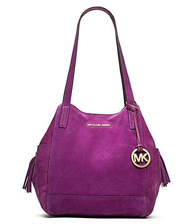 MICHAEL Michael Kors Large Grab Bag