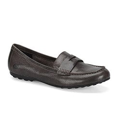 Born Dinah Penny Loafers